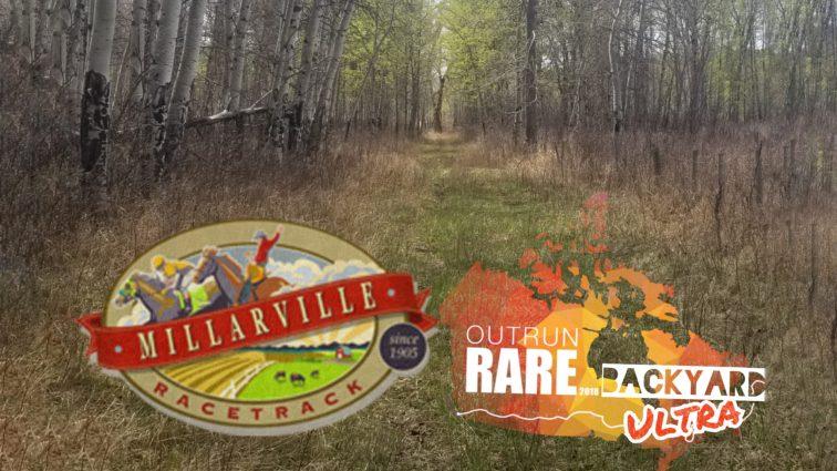 Backyard-Millarville-2
